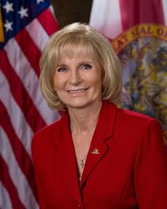 Sandy Murman