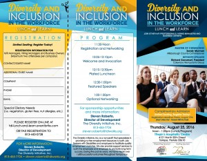 TDI Lunch Learn Diversity Inclusion brochure_Page_1